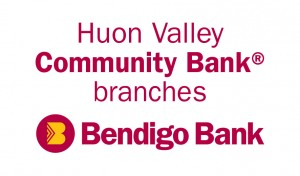 47737-CB-Logo-Suite-Huon-Valley-75x44_col-300x176