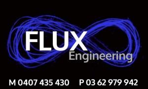 fluxflux-300x180