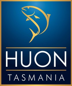 huon-aquaculture-250x300